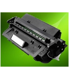 CANON CARTRIDGE M / L50 / PC1270 toner compatible 6812A002 Imageclass D620 / D660 / D680 / D760