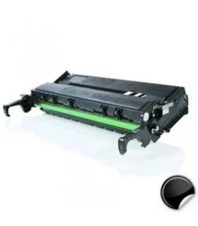 CANON EP-65 toner compatible 10.000 pags LBP2000 / LBP1750 / LBP1510 / LBP1420 / LBP1425