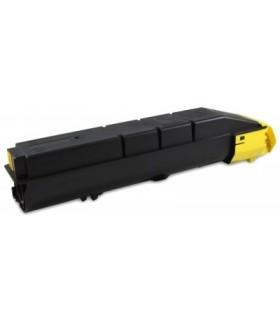 KYOCERA TK-8305Y AMARILLO  toner compatible TASKalfa 3050   TASKalfa 3550