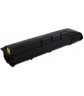 KYOCERA TK-8305 BK NEGRO toner compatible TASKalfa 3050 TASKalfa 3550