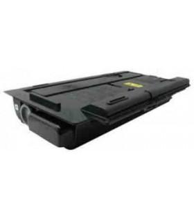 KYOCERA TK-7205 toner compatible Kyocera TASKalfa 3510i
