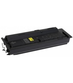 KYOCERA TK-475 toner compatible FS-6030MFP / FS-6025MFP / FS-6530MFP / FS-6525MFP