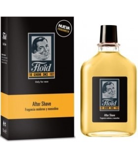 After shave FLOID 150 ml