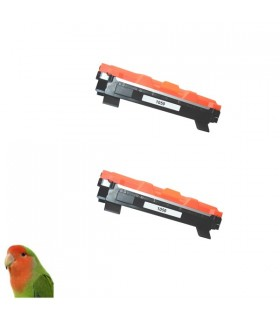 TN1050 BROTHER Toner compatible Brother TN-1050
