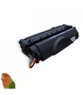 HP Q5949A / 49A Toner hp q5949a compatible hp laserjet 1160 - 1320 series