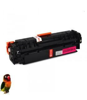 HP CE413A / HP 305A MAGENTA toner compatible Laserjet M351 M451 M475