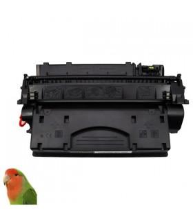 HP CE505X / HP 05X  toner compatible HP Laserjet  P2050 P2053  P2055 P2057