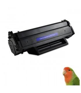 toner compatible MLT-D111S   M2020/M2021/M2022/M2026/M2070/M2071/M2078