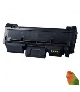 toner compatible Samsung MLT-D116L Xpress M2625 M2675 M2676 M2825 M2826 M2885