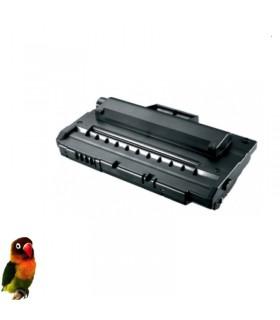 ML2250 SAMSUNG tóner compatible SAMSUNG ML-2250/2251/2252 (5.000 pág.)