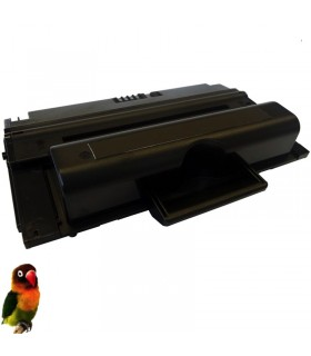 Toner compatible para Samsung ML3470 ML3471 ML-D3470B