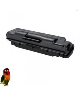 ML-4510 / ML-5010 MLT-D307L SAMSUNG toner compatible Samsung MLT-D307L
