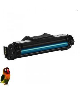 Toner compatible para Samsung SCX4650/SCX4652/SCX4655 MLT-D117S