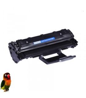 Toner compatible para Samsung SCX4725 /  SCX-D4725A