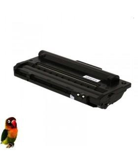Toner Compatible para Samsung SF-560/SF-565/SF-570/SCX-4216