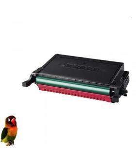 Toner MAGENTA compatible para Samsung CLP-770/CLP-775 CLT-M6092S