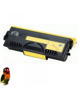 Toner compatible Brother DCP-1230/1240/1250/1400 HL-1030/1270 MFC-9660 FAX 8360