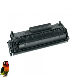 Toner para Canon Fax L100 L120 L140 L160 ISensys MF4010 MF4120 MF4150 FX10