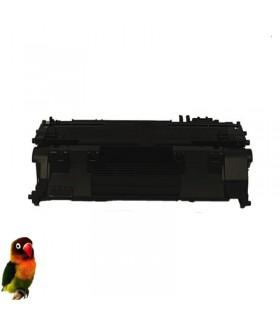 Toner compatible para Canon 719H I-Sensys LBP6300 LBP6650 MF5980