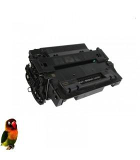 Toner compatible para Canon LBP3580 LBP6750 LBP6750DN LBP6780 724H
