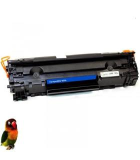 Toner para Canon I-Sensys MF210/MF220 MF211 MF212 MF216 MF217 MF226 MF226 MF229