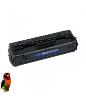 Toner para Canon LBP-800 LBP-810  LBP-250/350/800/ 810/1100 EP-22