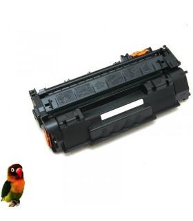 toner compatible para Canon LBP3300 LBP3360 LBP3390 Canon 708H alta capacidad