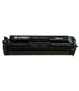 Toner Negro para CANON LBP5050 N MF8030 MF8040 MF8050 MF8080 i-SENSYS (716)
