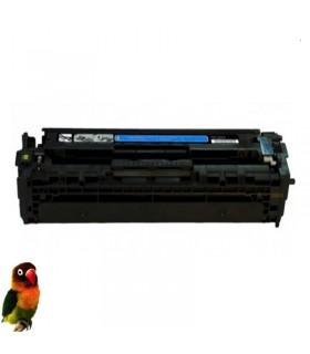 Toner CIAN para CANON LBP5050 N MF8030 MF8040 MF8050 MF8080 i-SENSYS (716)