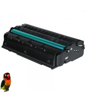 RICOH SP300 toner compatible
