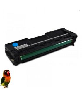 Toner para Ricoh SP-C231/232/242/C310/C311/C312/C320 CIAN compatible