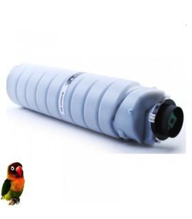 Toner compatible Ricoh type 3205D 885251