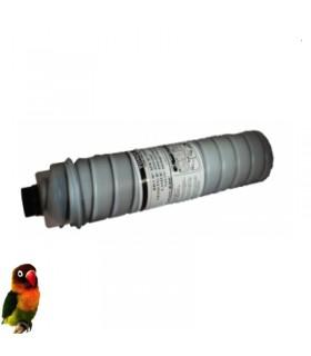RICOH TYPE 5200D toner compatible RICOH AFICIO 550 / 650 / IMAGIO MF5550 / IMAGIO MF6550
