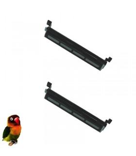 PANASONIC KX-FAT411X / KX-FAT92X / KX-FAT88X toner compatible