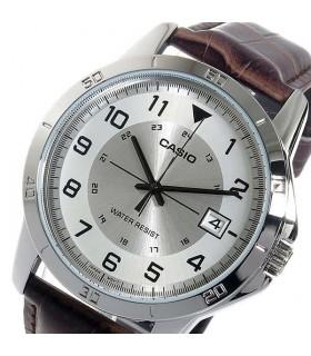Reloj Casio analogico MTP-V008L-7B2