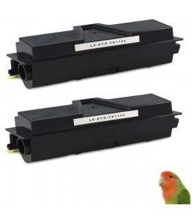 TK-1140 KYOCERA FS-1035 / FS-1135 toner compatible