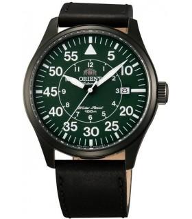 reloj hombre ORIENT FLIGHT FER2A002F0 AUTOMATICO