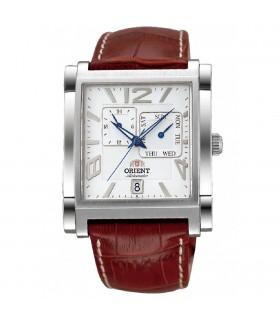 reloj hombre ORIENT GALANT AUTOMATICO FETAC005W