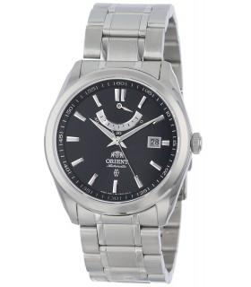 reloj hombre ORIENT AUTOMATICO FFD0F001B CRISTAL ZAFIRO