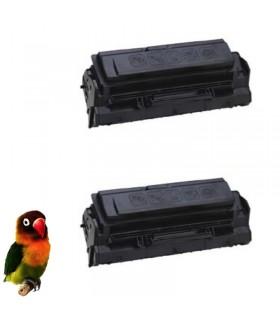 E310 / E312  LEXMARK Tóner compatible Lexmark Optra E 310, E 312 y E 312 L