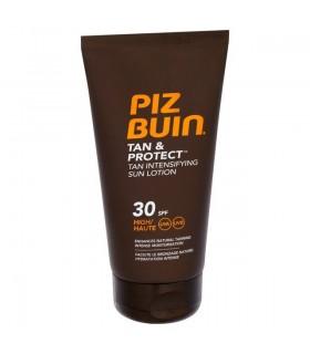 PIZ BUIN TAN INTENSIFIER lotion SPF30 150 ml