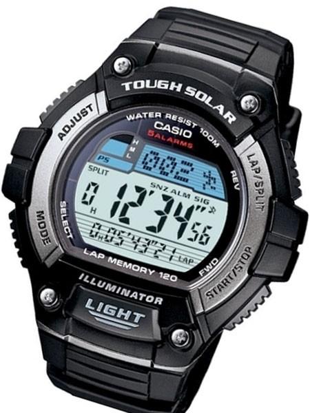 b886a0736d31 Reloj hombre solar Casio W-S220-1