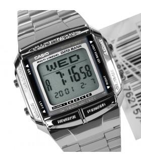 reloj hombre mujer Casio DB-360-1A