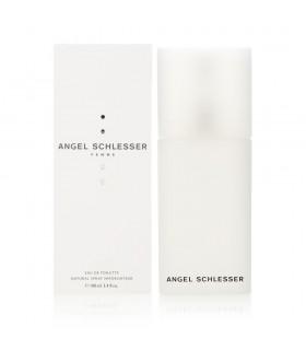 Angel schlesser femme eau de toilette  100 ml