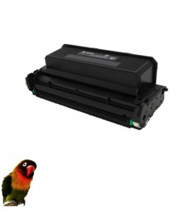 XEROX PHASER 3330 - XEROX WORKCENTRE 3335 / 3345 toner compatible
