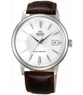 Reloj ORIENT Bambino Classic Automatic FAC00005W
