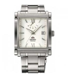 Reloj automático ORIENT FFDAH003W