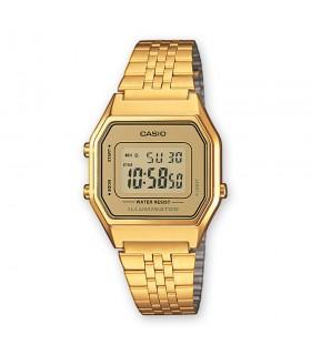 Reloj mujer Casio LA680WGA-9ER