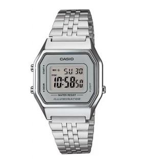 Reloj mujer Casio LA680WEA-7EF
