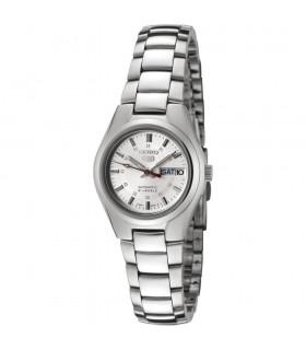 Reloj Seiko 5 Automatic Women's Watch SYMC21K1